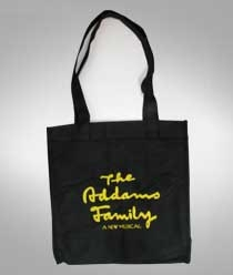 gallery/addams bag front 6